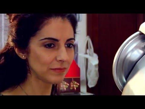 Videobook Eba Rubio Representada Por Olga Lorente
