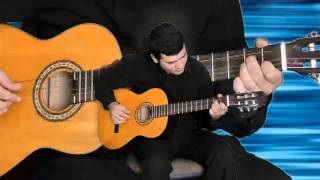уроки игры на гитаре для начинающих и не только!