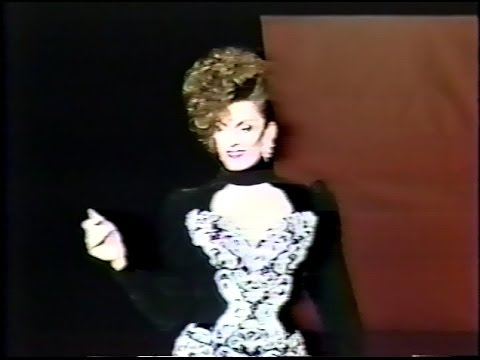 1990 Miss Gay America Pageant 6/8