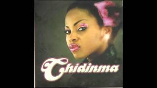 Download Video Chidinma - Kedike MP3 3GP MP4