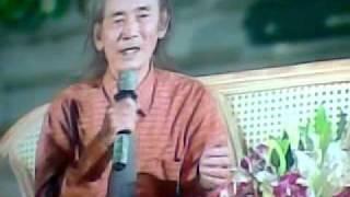 """Nhạc sĩ Dân Huyền kể chuyện sáng tác bài hát""""Bên Lăng Bác Hồ"""""""