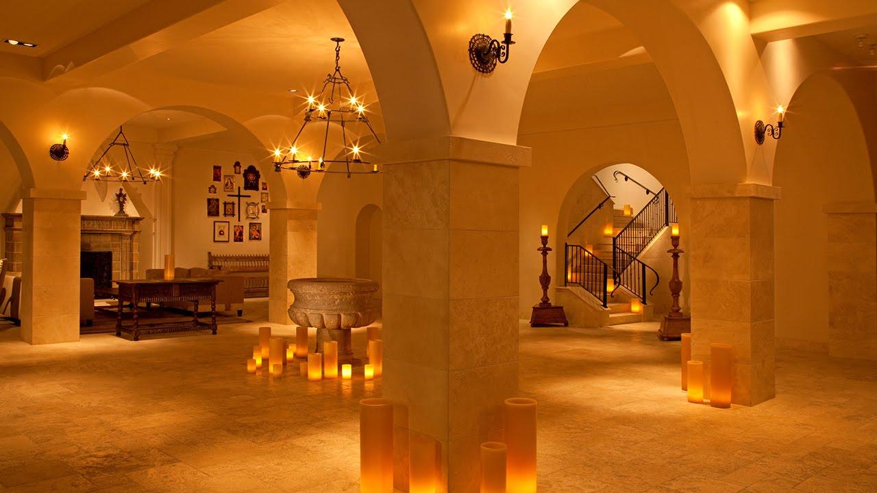 Hotels Santa Fe, Historic Hotel Santa Fe | Hotel St  Francis