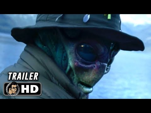 resident-alien-official-teaser-trailer-(hd)-alan-tudyk