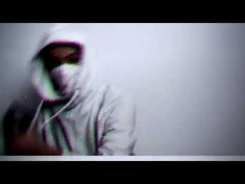 ArazhulHD - New Intro | by Meexvfx
