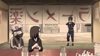 Naruto Shippuden all Endings 1-35