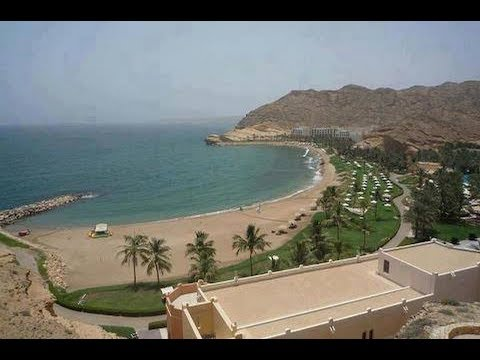 Gadani | Beautiful Beach | Best Picnic Point
