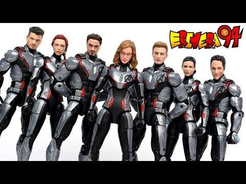 """MARVEL LEGENDS AVENGERS ENDGAME ANT-MAN HEAD FOR 6"""" FIGURE FROM TARGET 2 PACK"""