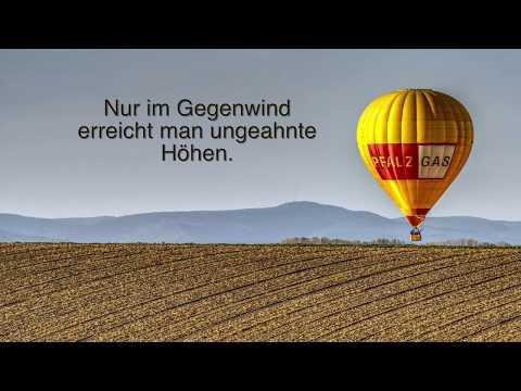 Tolle Motivationssprüche (Deutsch) | Motivation Video | Bilder - Zitate - Sprüche zum Nachdenken