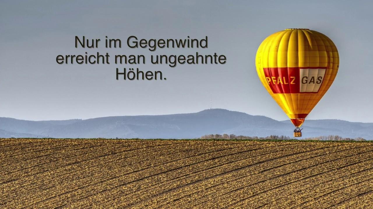 Tolle Motivationssprüche (Deutsch) | Motivation Video ...