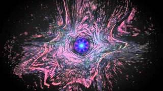 oforia   spiders atomic pulse rmx