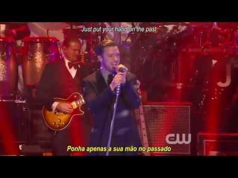 Justin Timberlake - Mirrors (Legendas Pt/Eng)