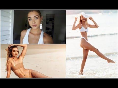 VLOG | New Car?! Bikini Photoshoot & Life Update
