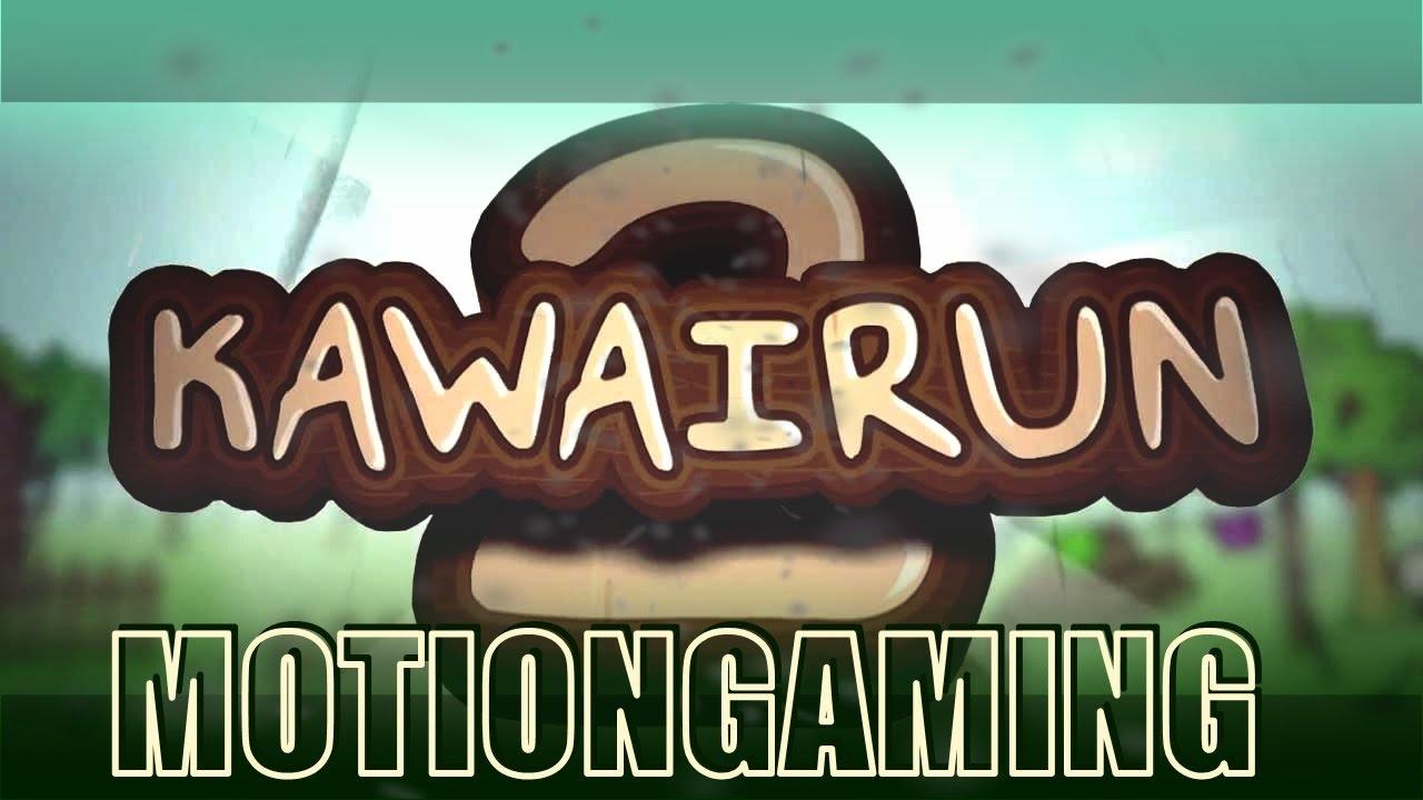 Kawairun