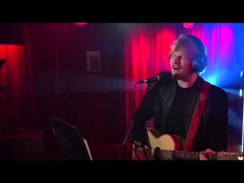 ed-sheeran---take-me-to-church-(cover)