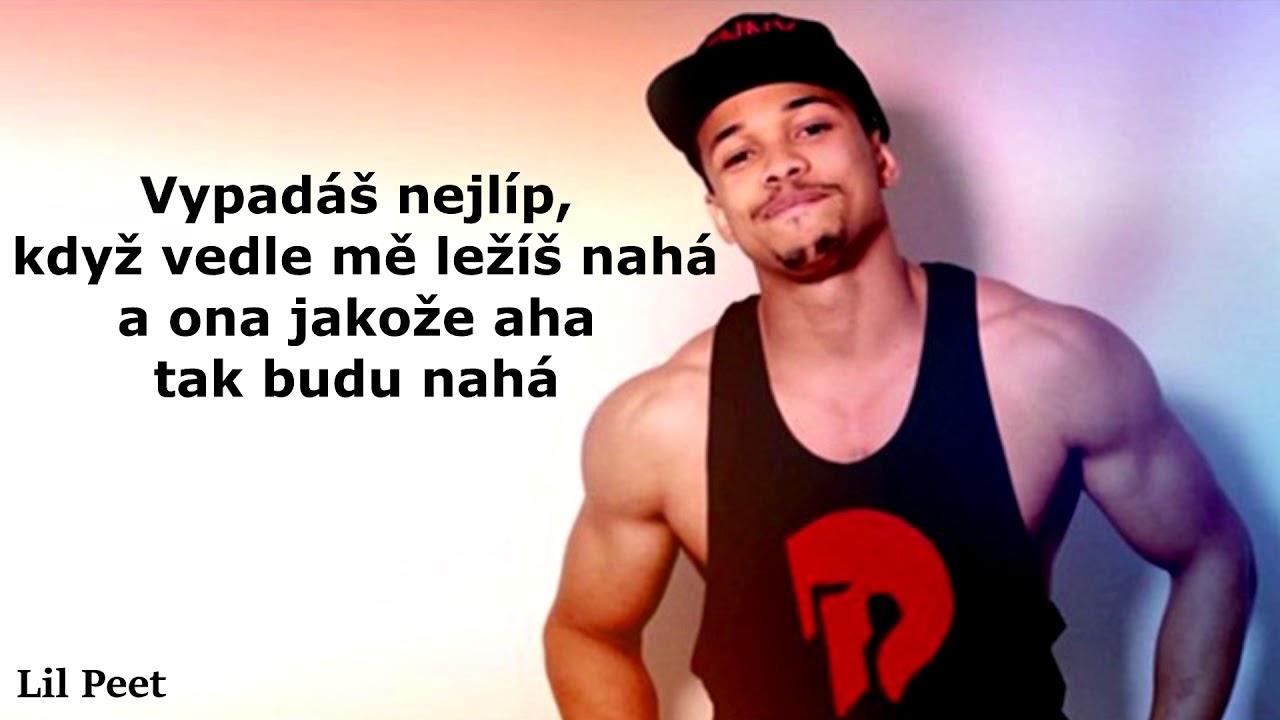 ben-cristovao-naha-lyrics-text-lil-peet