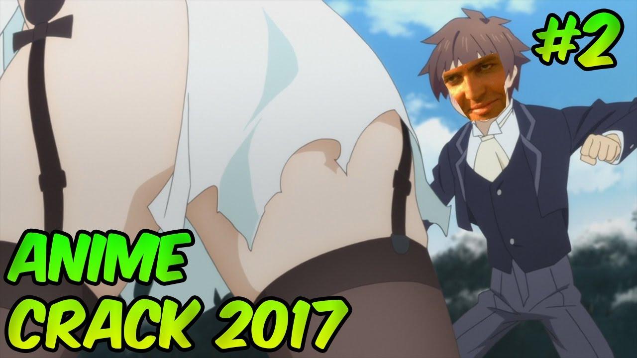 Anime Boobs Porn