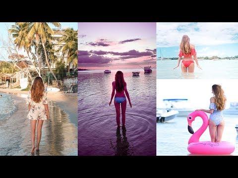 Mauritius Vlog | Arum Lilea