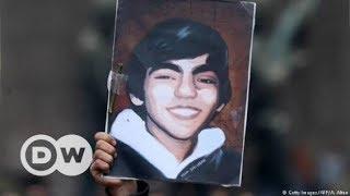 The Gezi Park fatality Elvan in Turkey | DW Documentary