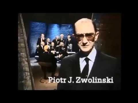 Polscy piloci i nawigatorzy RAF-u i RCAF-u (Program Tele Polonica Canada 1994r)