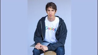 "Fired Google Engineer James Damore on Gender, ""Blacklists,"" Discrimination"