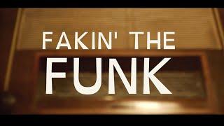 Tone Tuoro - Fakin
