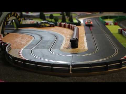 slot-racing-77 scalextric 09 2016