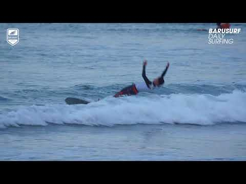 Barusurf Daily Surfing 2017. 9. 4.