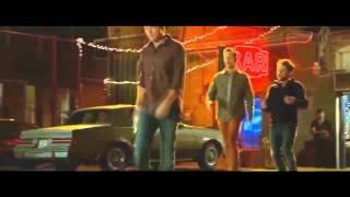 Несносные боссы 2 (2014) - Русский трейлер / (Horrible Bosses 2) (Zuzzi.net)