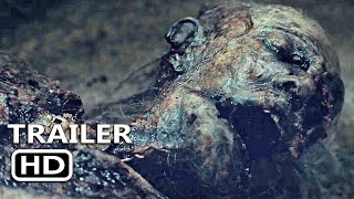 RELIC Official Trailer (2020) Horror Movie