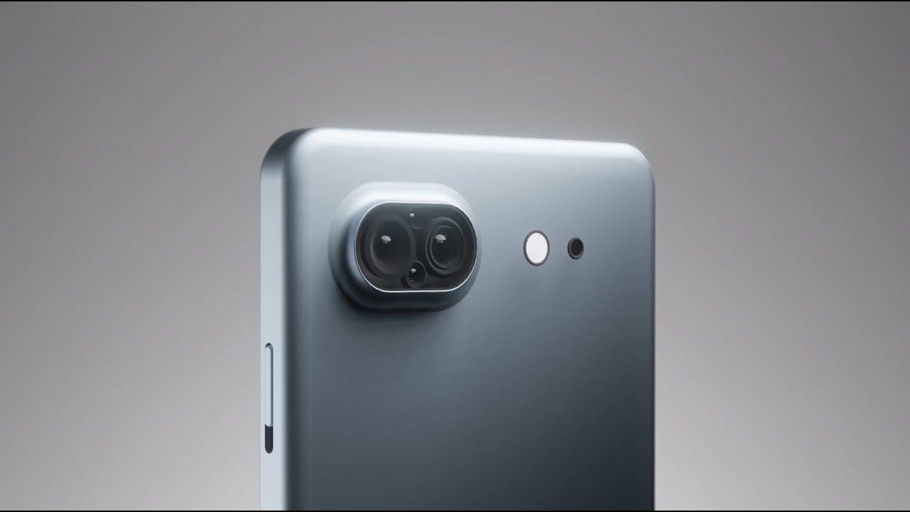 iPhone 12 Pro | Quad Cameras | 2021 | Concept - YouTube