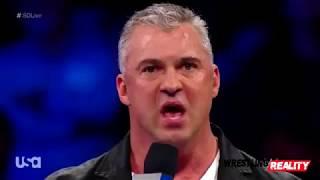 WWE Smackdown 28 November 2017 Highlights HD / WWE Smackdown 28/11/2017 Highlights HD