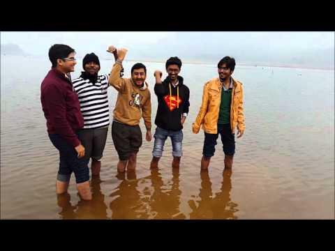Ghatsila Diaries