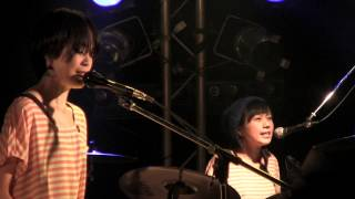 LIVE HOUSE MARCUS黒崎 MASTERPIECE_#132 http://www.girlfriendrecord....