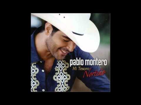Un Rinconcito en el Cielo-Pablo Montero