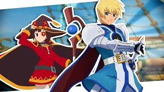 【 Tales of Vesperia : DEFINITIVE EDITION 】 *BLIND Multiplayer* Gameplay Walkthrough Part 12