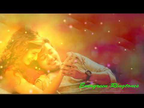 tamil love ringtone download