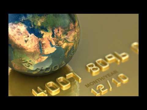 How International Banking Works. Reasons to Bank Internationally. Part2