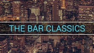[45.28 MB] New York Jazz Lounge - Bar Jazz Classics