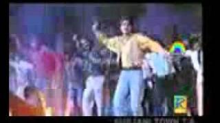 Ek Tere Hi Chehre Pe (Origional Video).flv