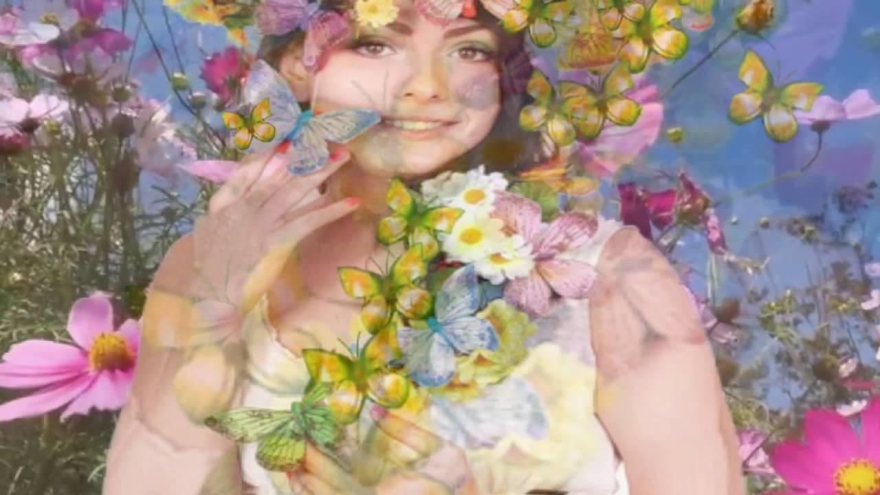 Стас михайлов девочка лето слушать бесплатно mp3.