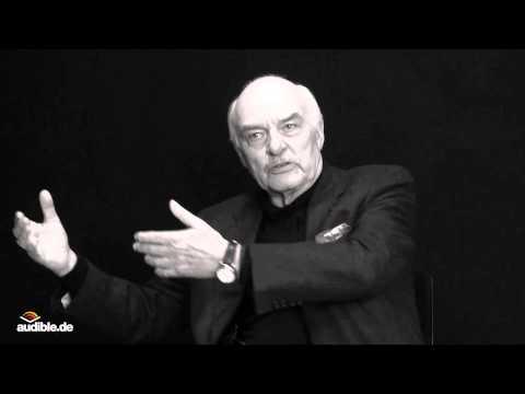 Charles Brauer im exklusiven Video Interview