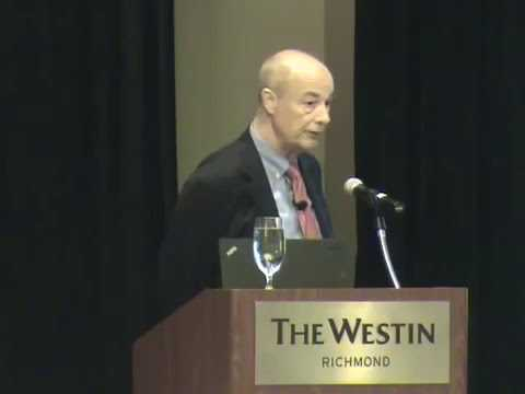 Public Sector Employment in Times of Crisis Conference Video, Panel 1B