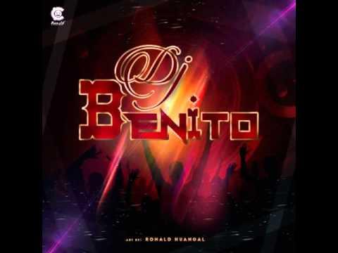 Dj Benito - Hum tum (Remix)