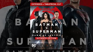 BATMAN V SUPERMAN FIGHT PART 1 BVS |Batman vs superman fight|