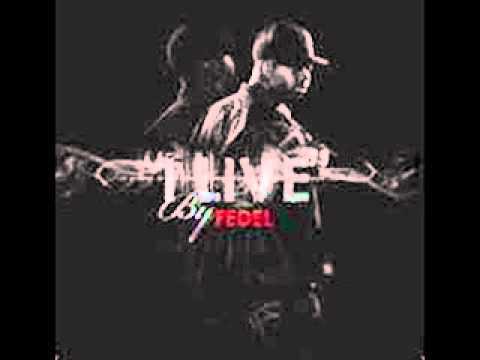 Fedel: Tell a Friend-I Live Album