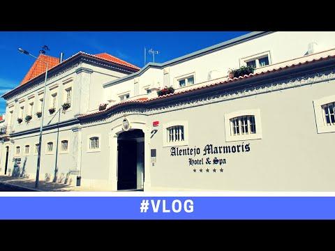 Alentejo Marmoris Hotel and Spa, Vila Vicosa, Portugal
