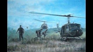 Men of Valor part 4 Operation Starlite