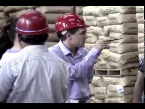 Drilling chemical factory-Henan Xinxiang No.7 Chemical Co., Ltd