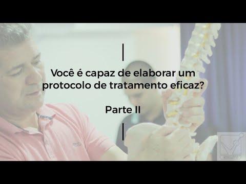 você-é-capaz-de-elaborar-um-protocolo-de-tratamento-eficaz?-parte-ii
