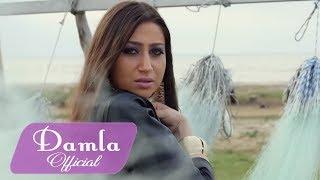Смотреть клип Damla - Isinmedi